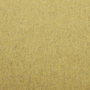 Akustik textil