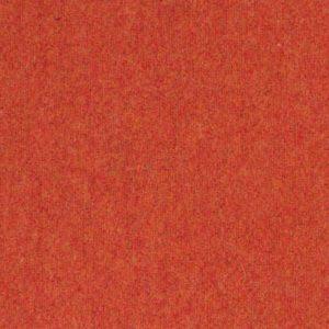 Textil möbeltyg