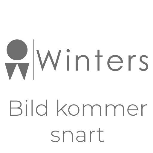 olle winter gardiner