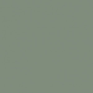 3182 Corvo Blackout FR