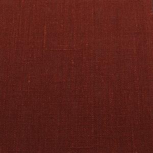 9410 Linus